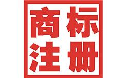 天门商标注册公司简介